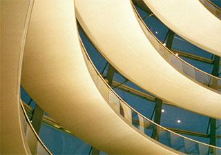 Führung Reichstag | Besichtigung des Reichstages  Führung Reichs...